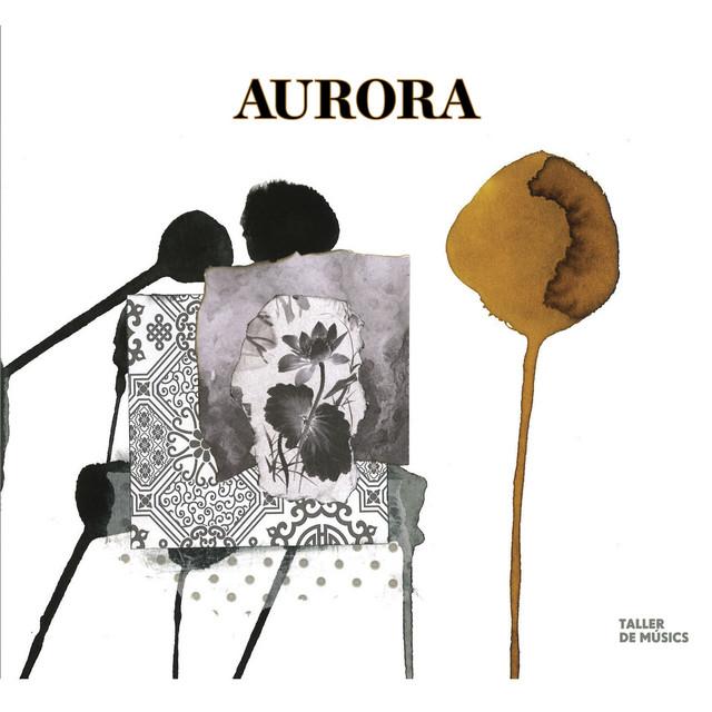 Los Aurora