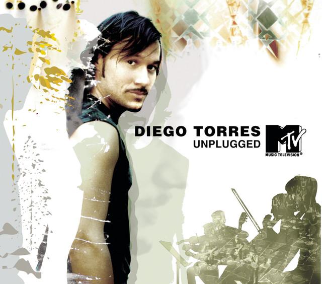 Sueños (with Julieta Venegas) - MTV Unplugged