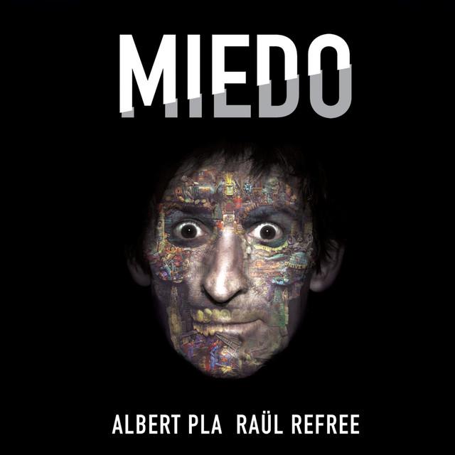 Miedo (Banda Sonora Original)