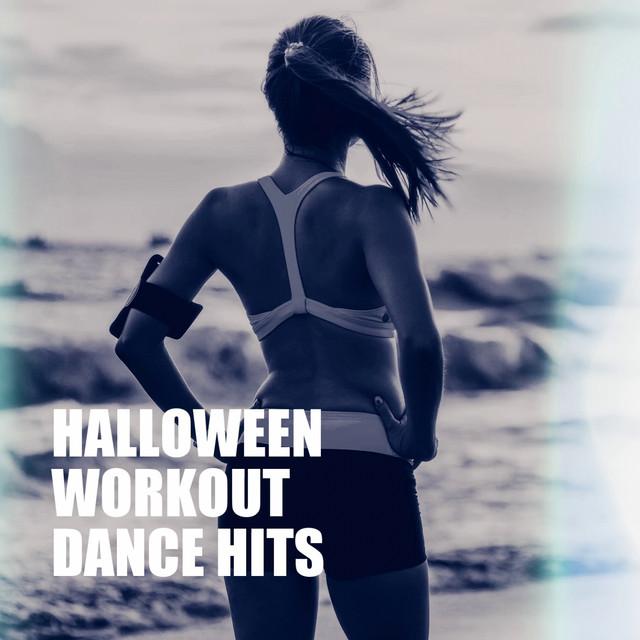 Halloween Workout Dance Hits