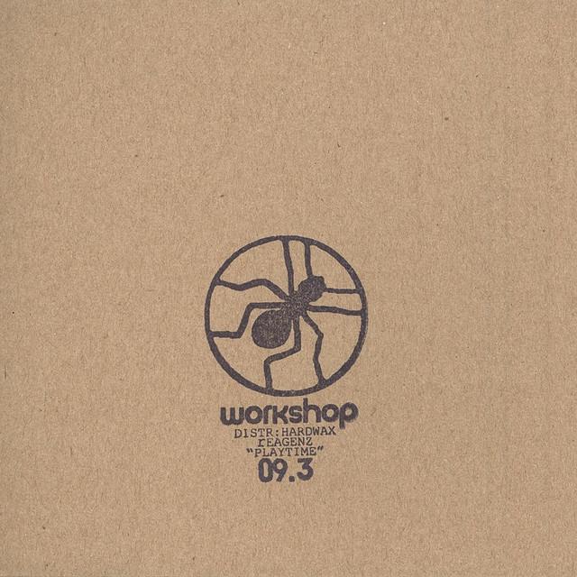 Reagenz Vinyl