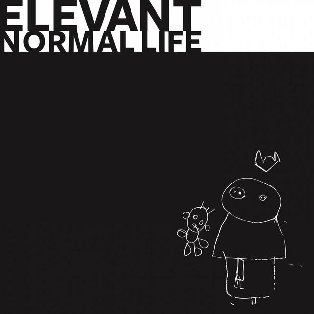 Elevant