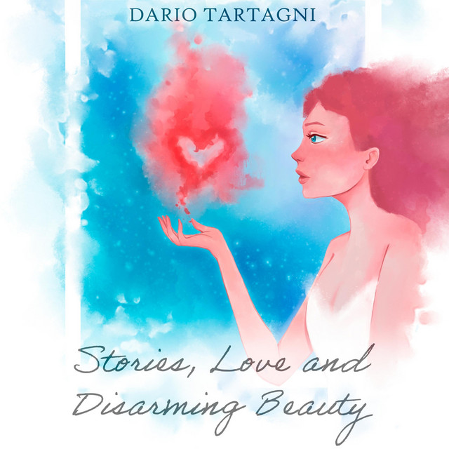Stories, Love and Disarming Beauty Image