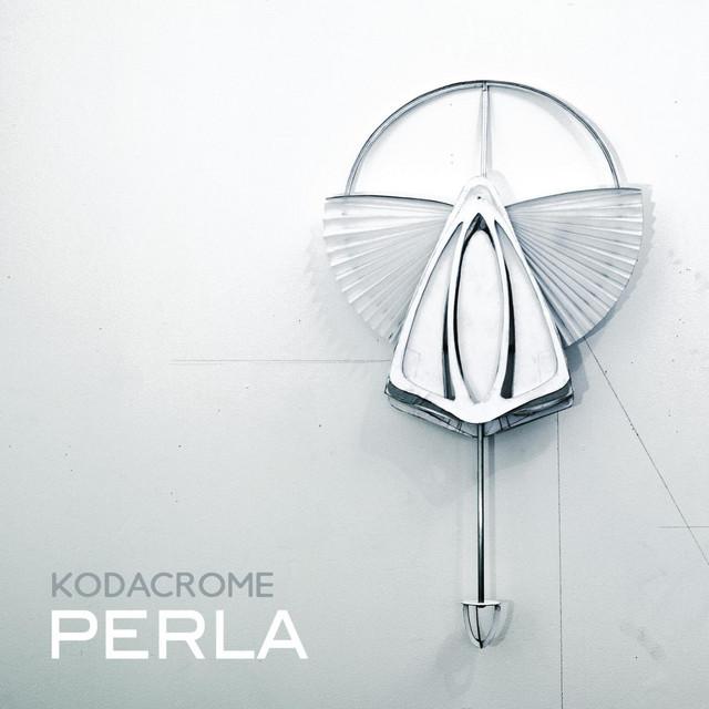 Perla - EP