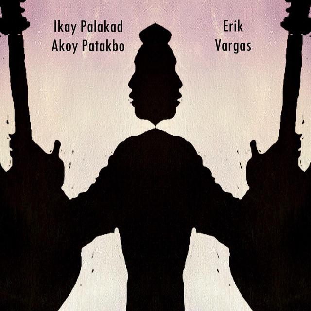 Ikay Palakad Akoy Patakbo