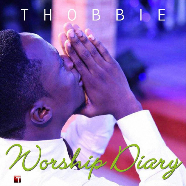 Worship Diary