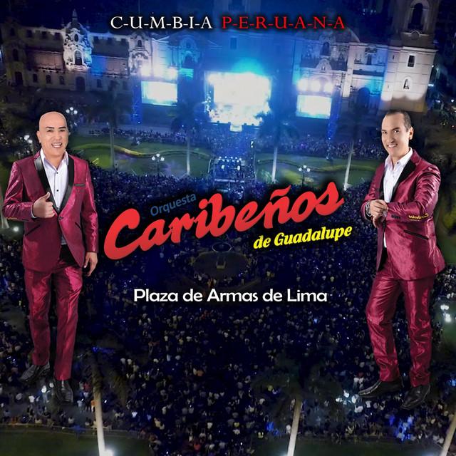 Plaza de Armas de Lima (Cumbia Peruana) - Punto de Partida