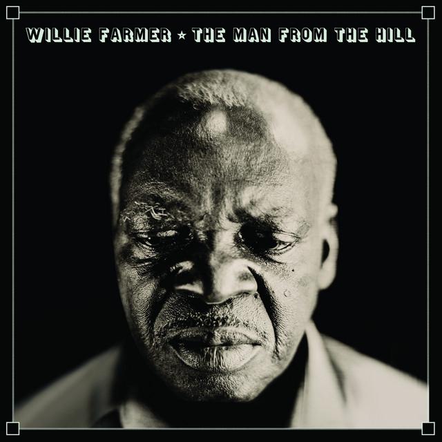 Willie Farmer