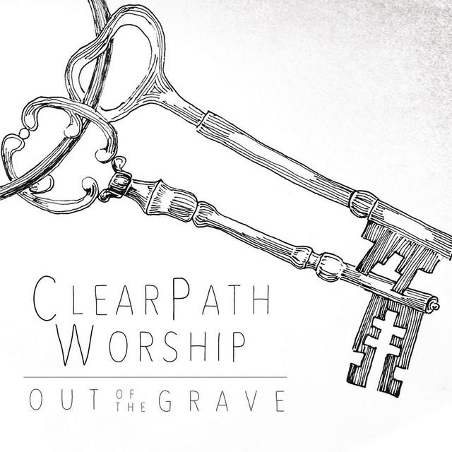 Clearpath Worship