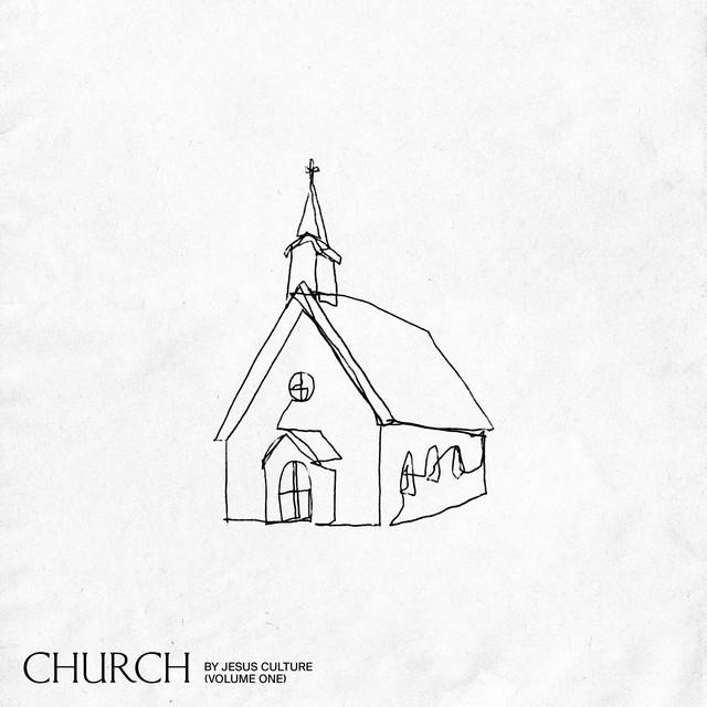 Church (Vol. 1/Live)
