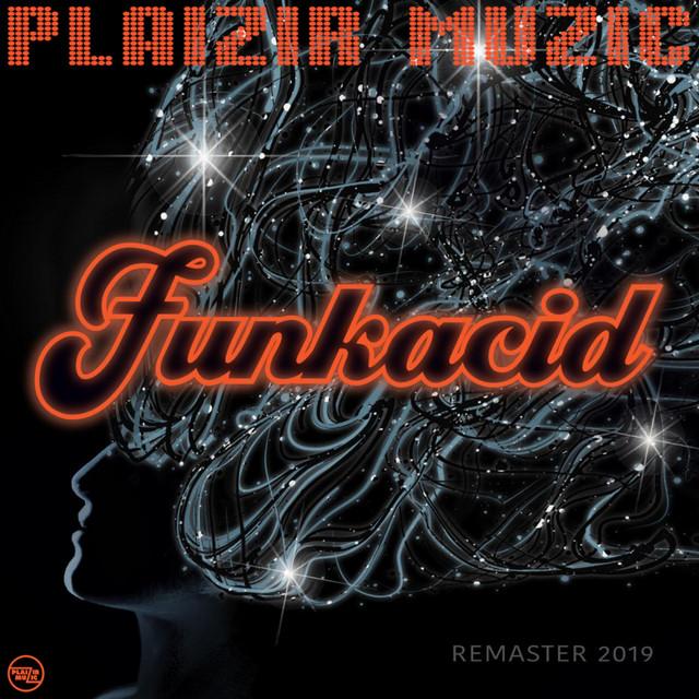 Funkacid