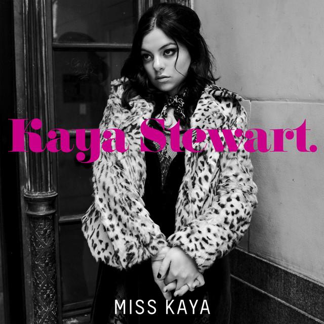 Miss Kaya