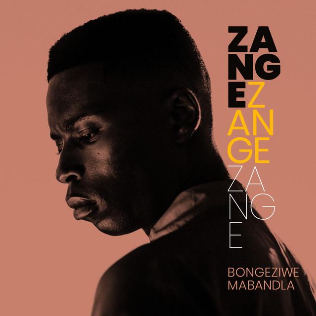 zange (Radio Edit)