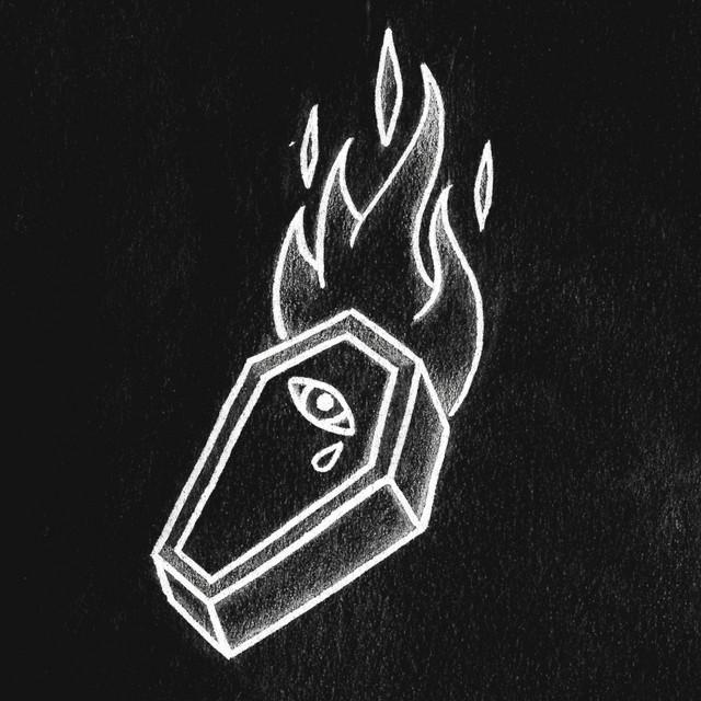 Diamond Destroyer of Death