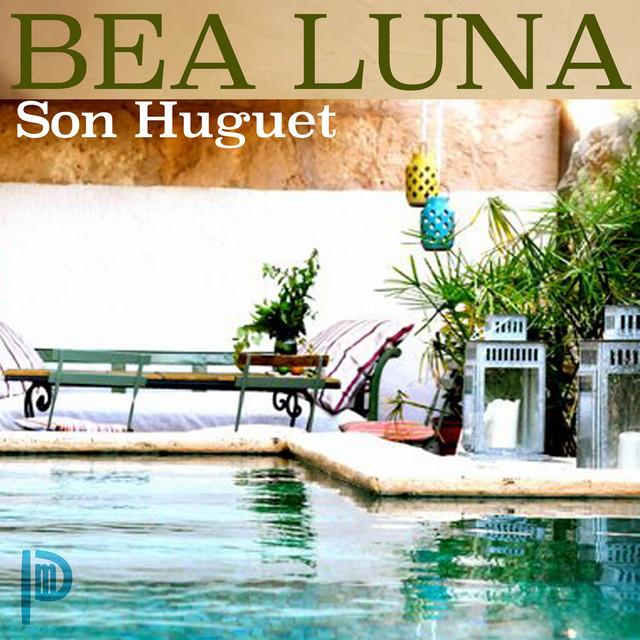 Son Huguet