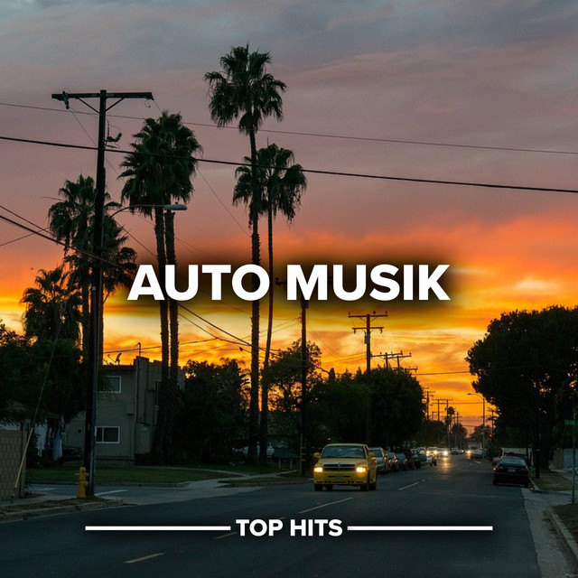 Auto Musik