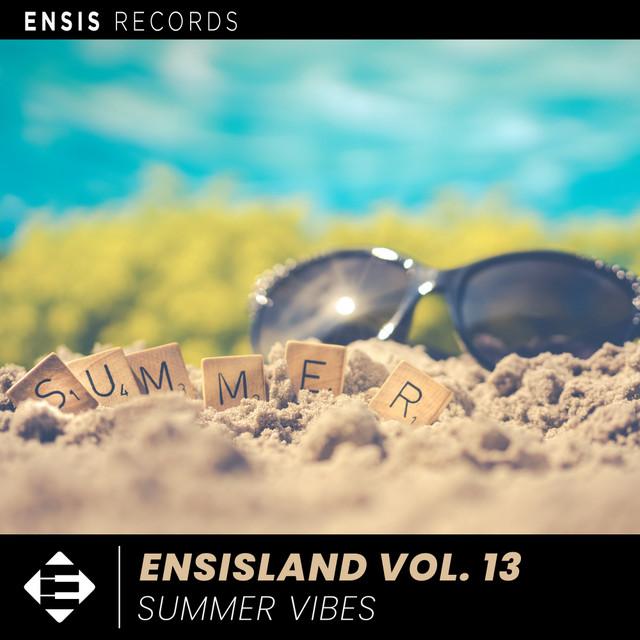 Ensisland, Vol. 13: Summer Vibes