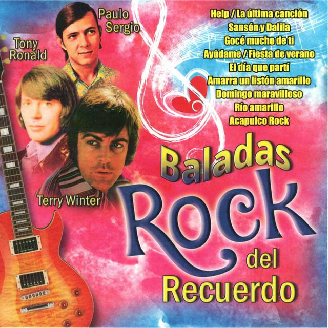 La Última Canción album cover
