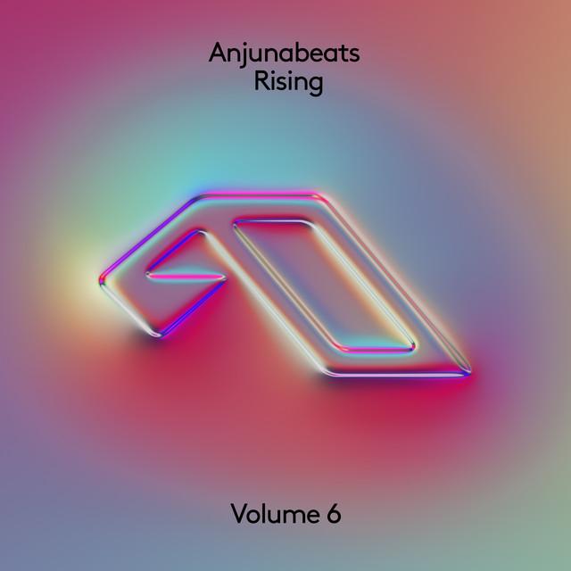 Anjunabeats Rising - Volume 6