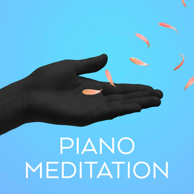 Piano Meditation - Debussy, Ravel, Satie
