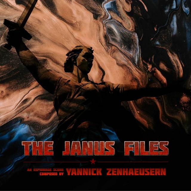 Yannick Zenhäusern
