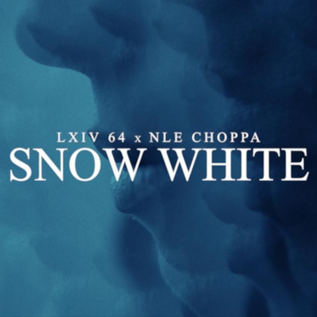 Snow White feat. NLE Choppa