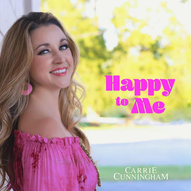Happy to Me