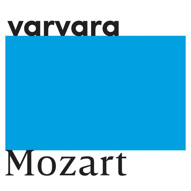 Varvara - Mozart