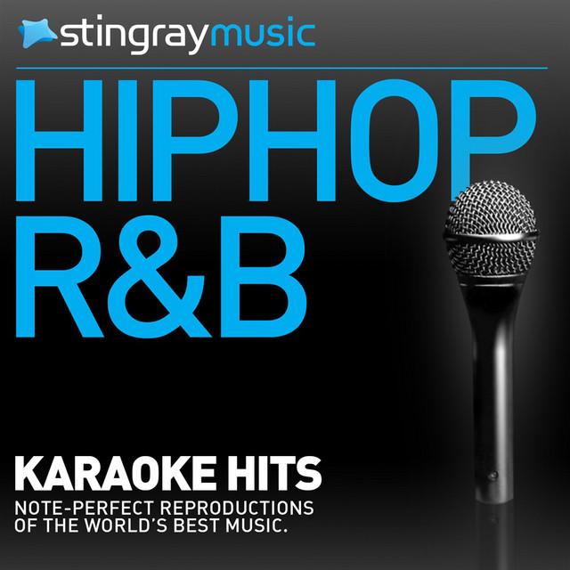 Karaoke - In The Style Of Mystikal - Vol. 1