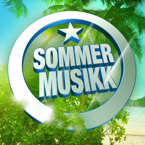 Sommermusikk