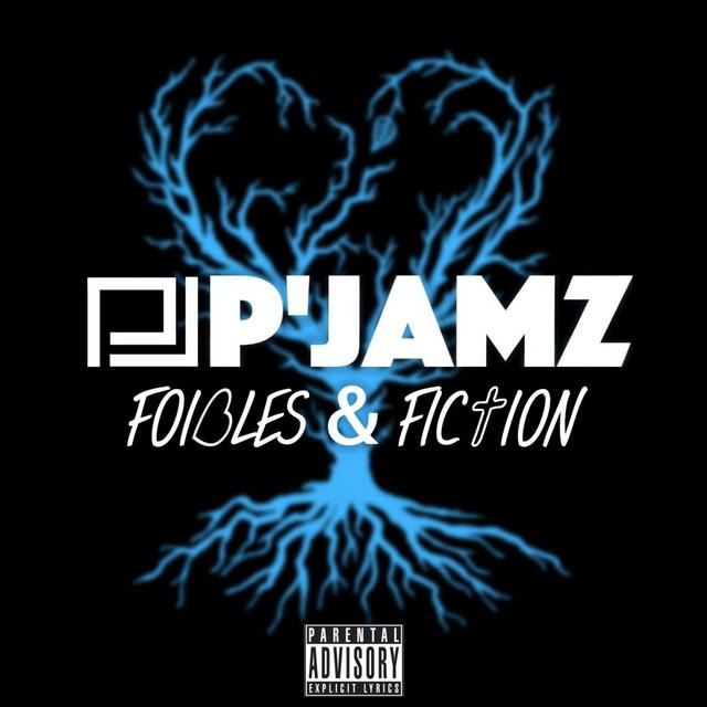 Foibles & Fiction