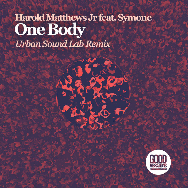 One Body (Urban Sound Lab Remix)