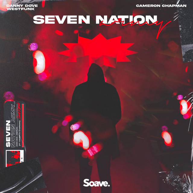 Seven Nation Army Image