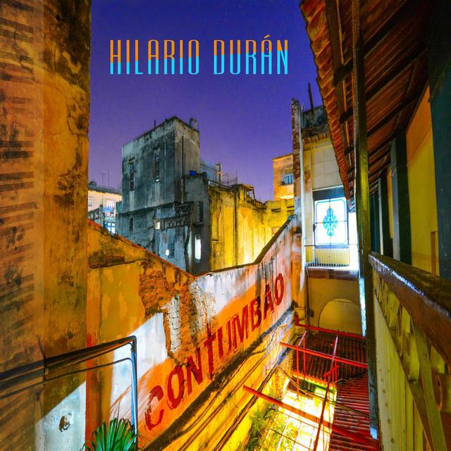 Recuerdos album cover