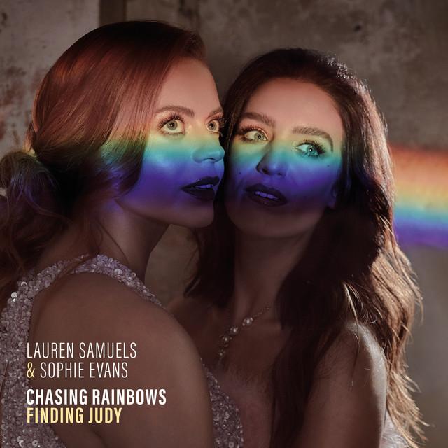 Chasing Rainbows, Finding Judy