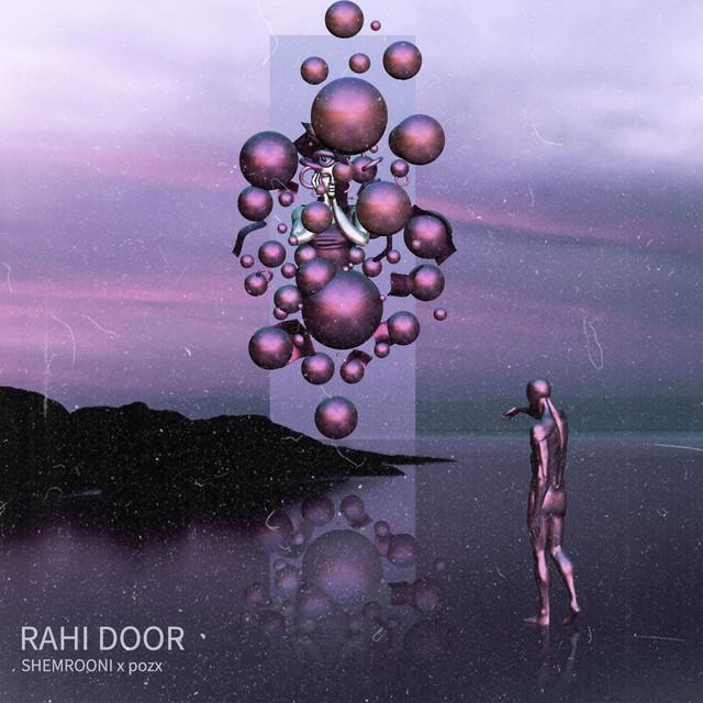 Rahi Door