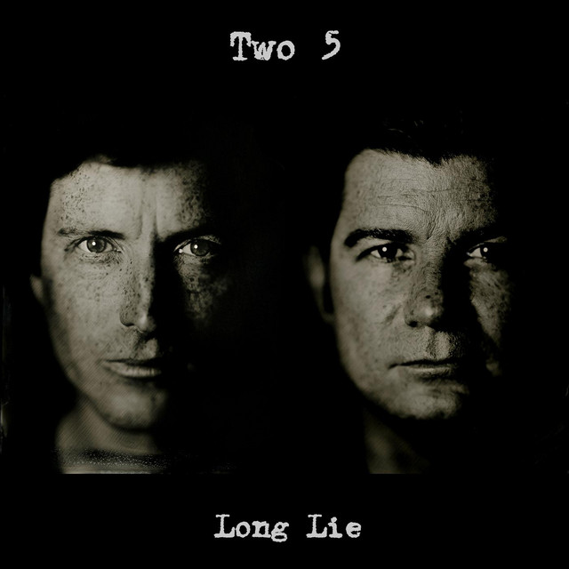 Two 5