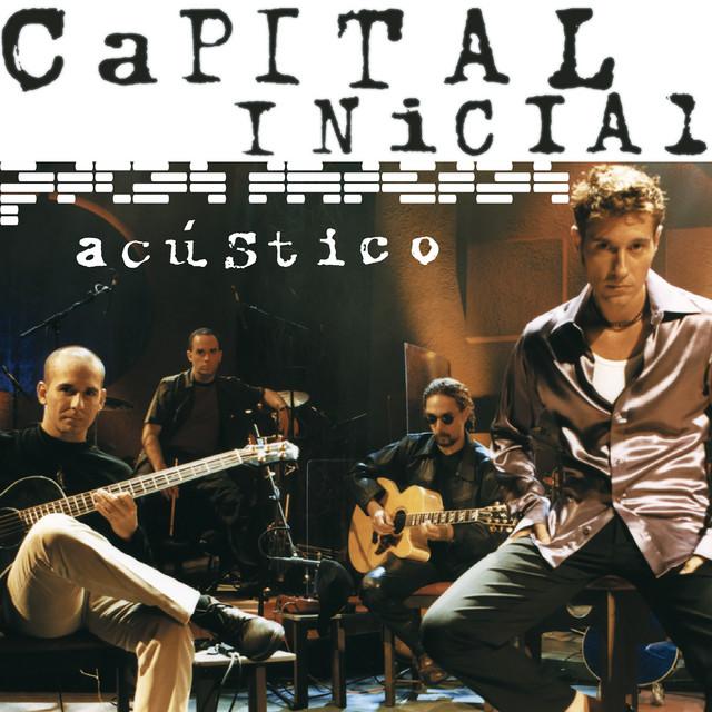 Imagem de Capital Inicial