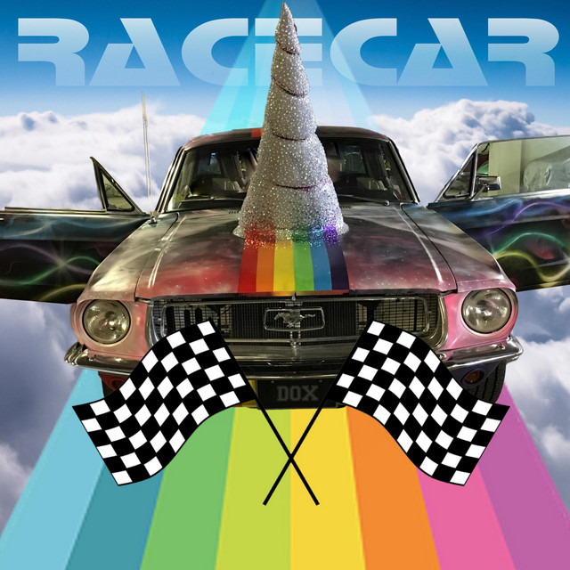 Racecar by Fancy Pants