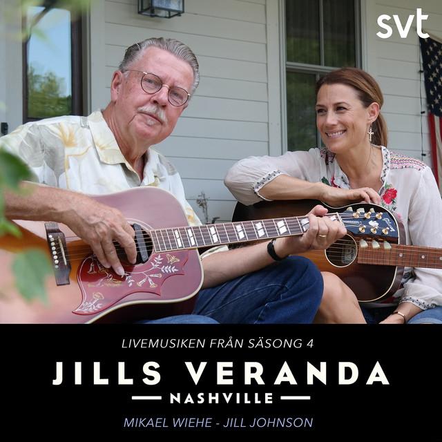 Jills Veranda Nashville (Livemusiken från säsong 4) [Episode 2]