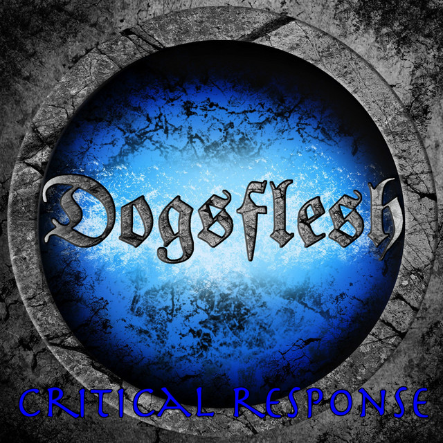 Dogsflesh tickets and 2020 tour dates