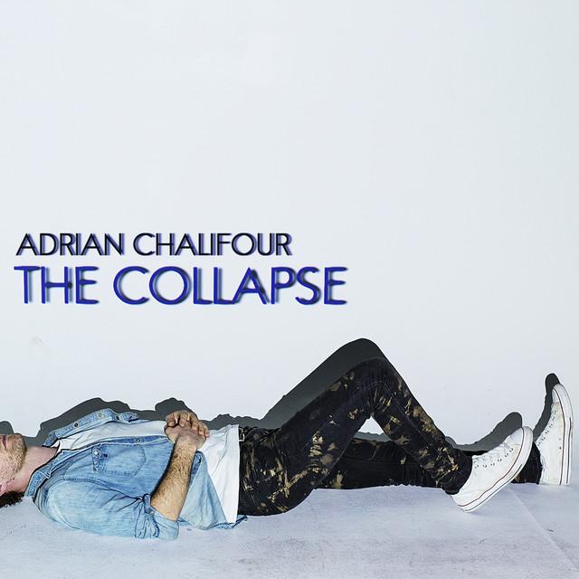 The Collapse (Radio Edit)