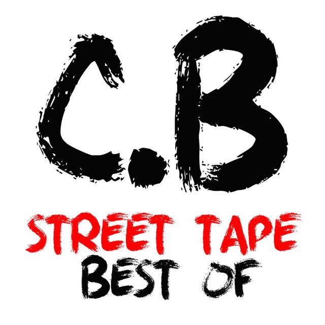 Street Tape 2000 (Best Of 1999-2000)