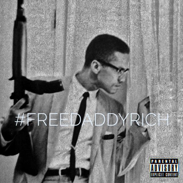 Freedaddyrich