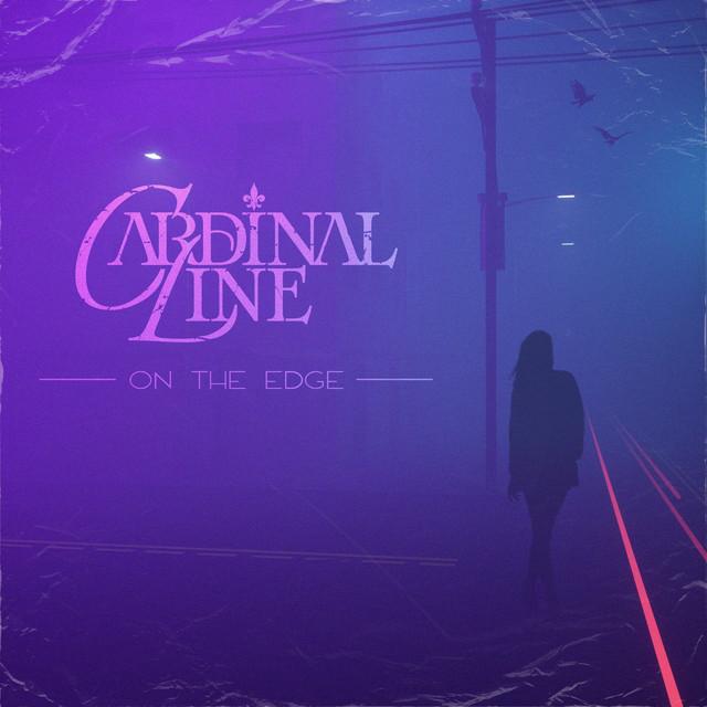 Cardinal Line