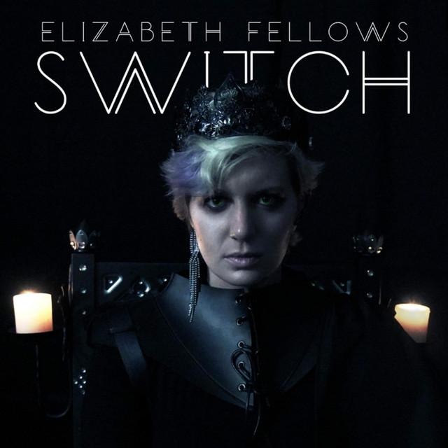 Elizabeth Fellows