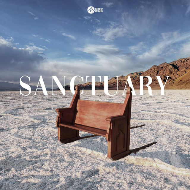 All Nations Music - Sanctuary