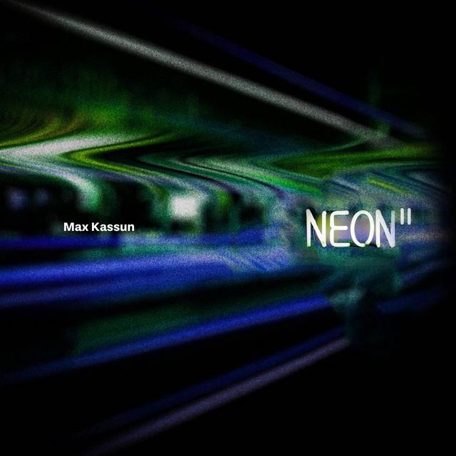 Neon Pt.II