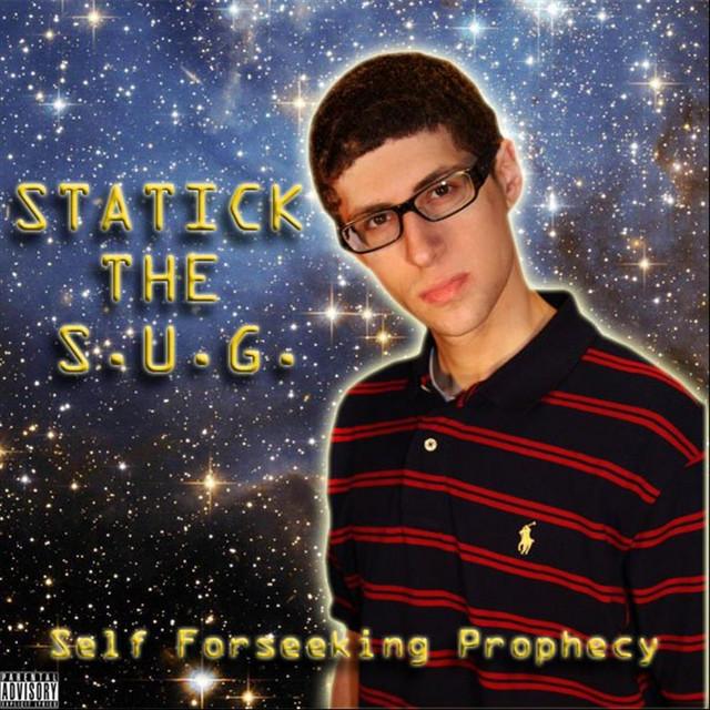 Statick the S.U.G.
