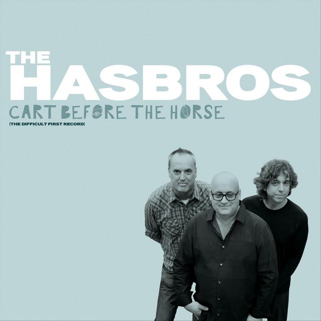 The Hasbros